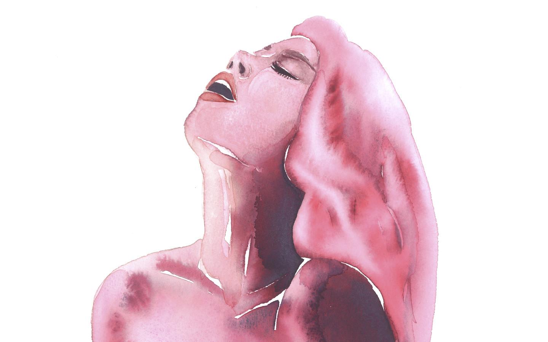 cum ești varicoză după varicoza cezariană