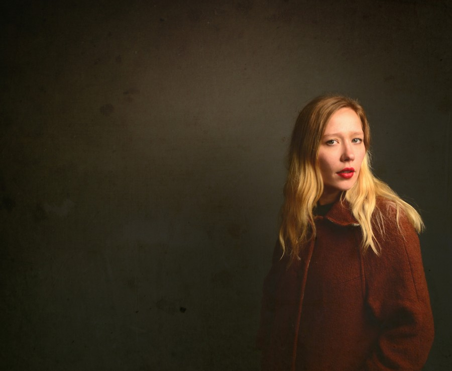 Julia Jacklin Australia Indie Rock