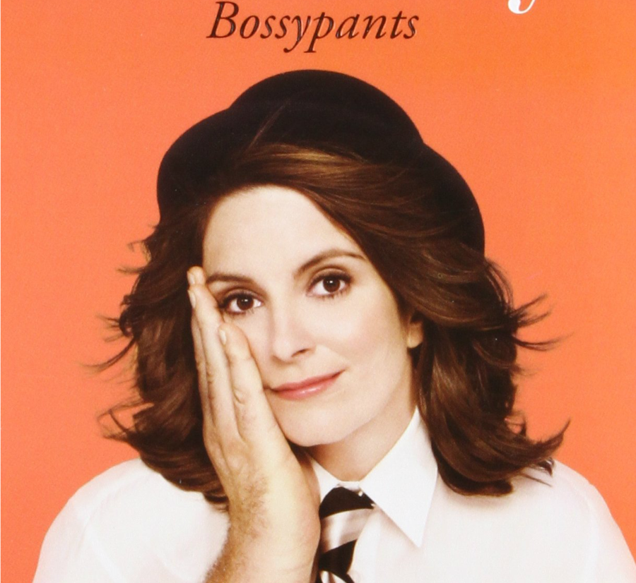 Tina Fey Mindy Kaling And Other Women Comedians Redefine Memoirs