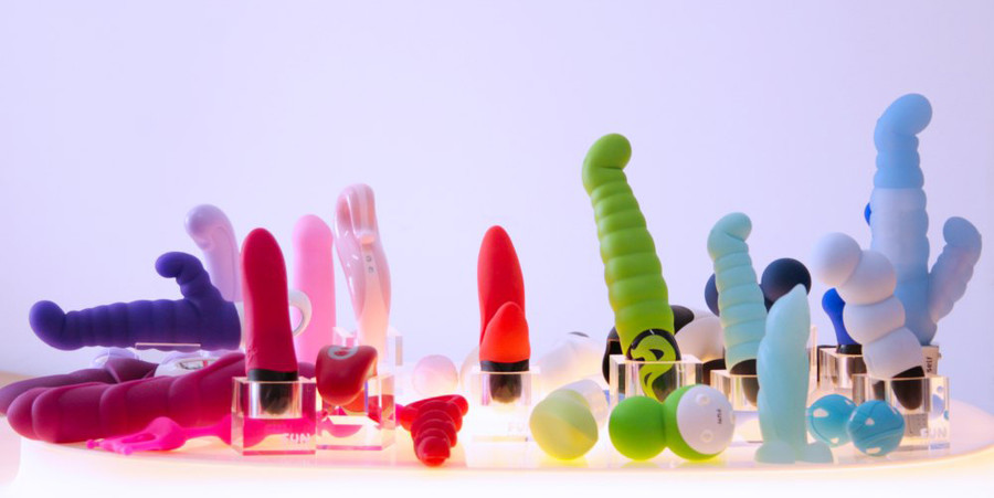 Women's Sex Toy Company Sues NYC Subway for Sexism | Bitch Media
