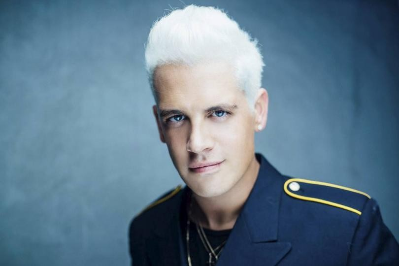 6e32beb33b0a Bad Things Milo Yiannopoulos Has Done