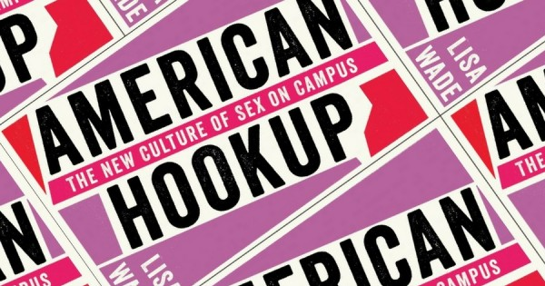What Is American Hookup Culture Ppt