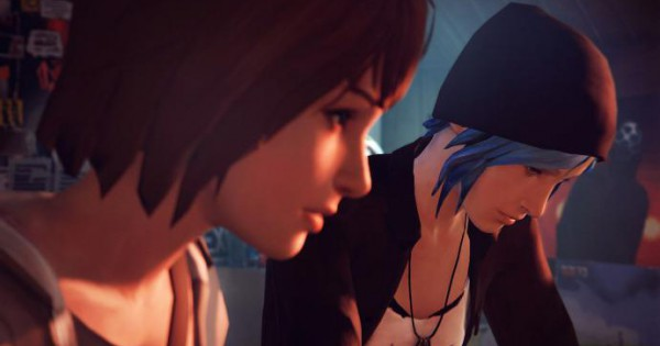 Four Feminist-Friendly Video Games to Seek Out