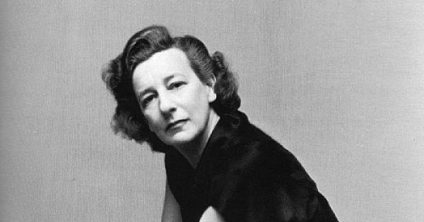 the influence and successes of lilian hellman Lillian florence hellman (june 20, 1905 - june 30, 1984) was an american dramatist and screenwriter known for her success as a playwright on broadway.