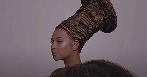 "Where Beyoncé's ""Black Is King"" Shines, and Where It Falls Short"