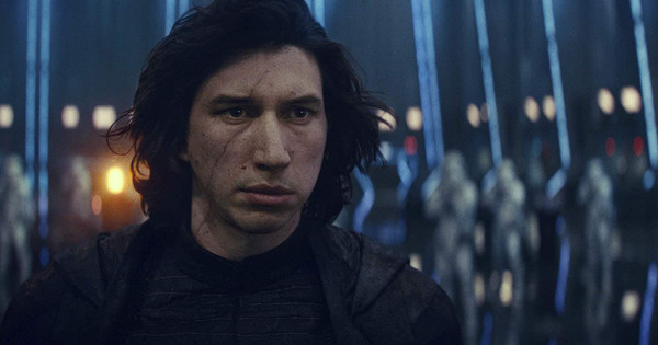 Star Wars The Rise Of Skywalker S Reylo Kiss Leaves Fans Divided Bitch Media