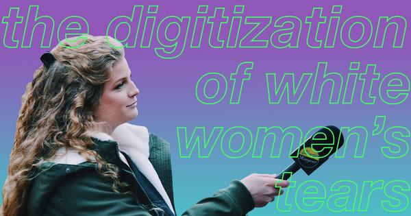 "When You Dunk on ""Gun Girl"" Kaitlin Bennett, She Profits"