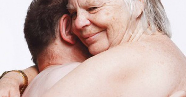 Developmentally disabled adults and sexuality and reproduction