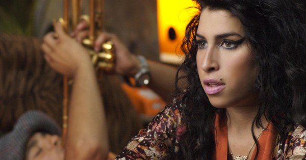 To amy black back albumzip winehouse ((FULL)) Download