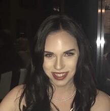 Kayla Kibbe
