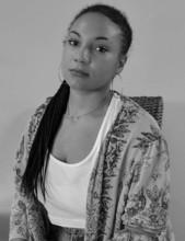 Lauren Michele Jackson