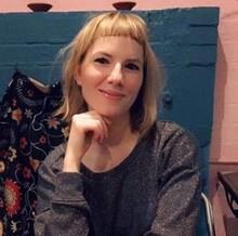 Image of Lena Dean