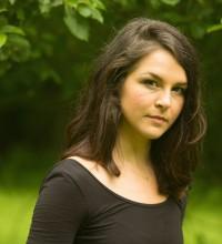 Sara Rauch