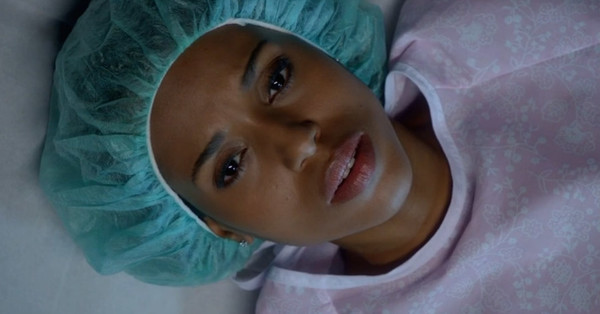 TV Shows Are Finally Understanding That Abortion Is Racialized