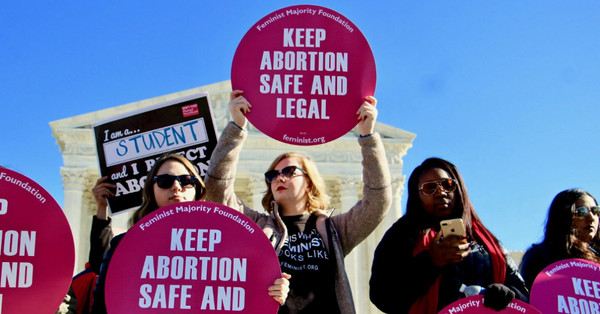 On Our Radar: Illinois Doubles down on Its Commitment to Protecting Roe v. Wade