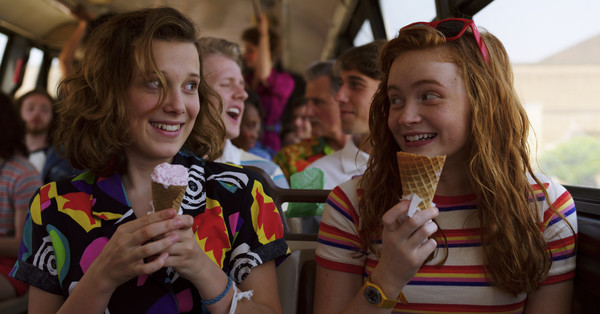 10 TV Shows Feminists Should Watch this Summer
