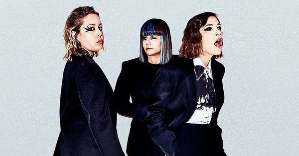 How Sleater-Kinney Became a Relevant Voice for Gen Z Feminists
