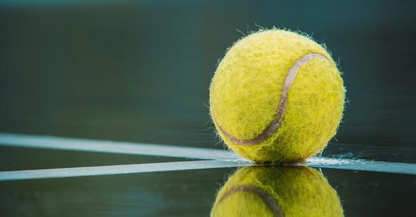 Judge Who Sentenced Brock Turner Fired from Job Coaching Girls Tennis