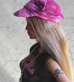 barbie-gone-tattoo-wild1.jpg