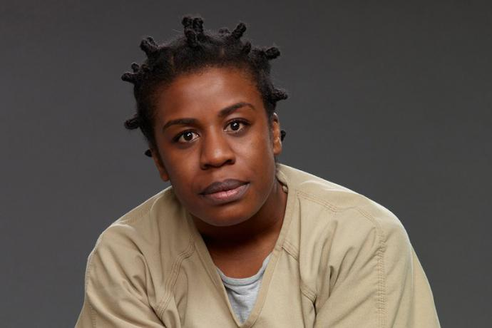 "suzanne ""crazy eyes"" warren"