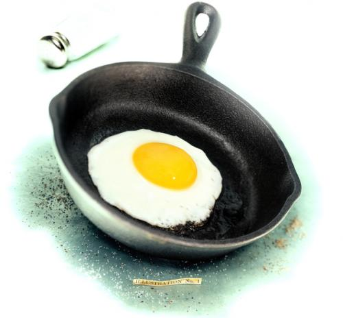 163_nb_fried_egg.jpg