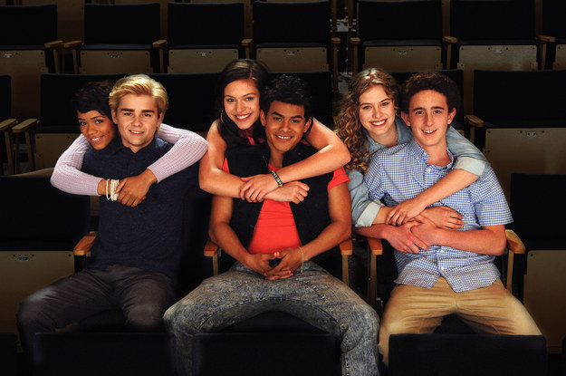 the cast of the saved by the bell movie