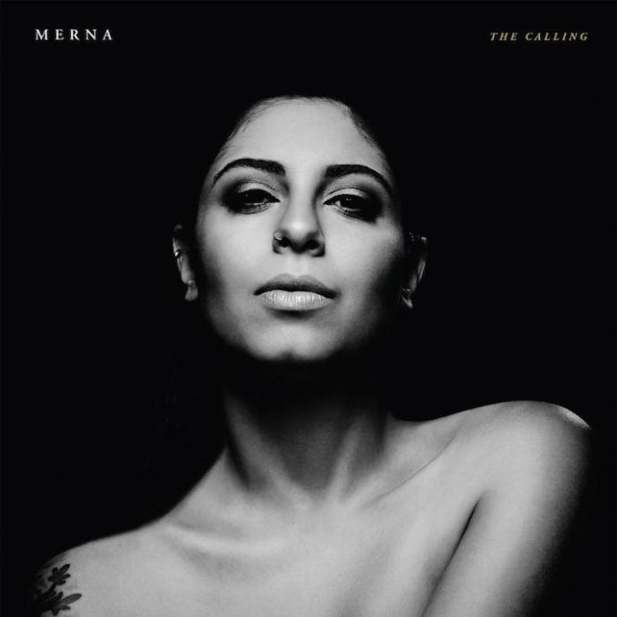 merna - the calling