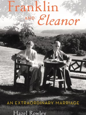 mcx-book-franklin-and-eleanor-1110-mdn.jpeg