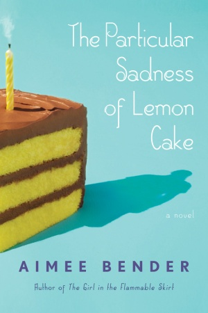 particular-sadness-of-lemon-cake.jpeg