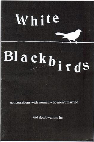 whiteblackbirds.jpg