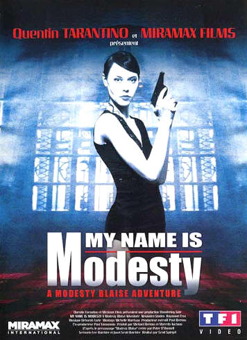 affiche_Name_Is_Modesty_2003_2.jpg