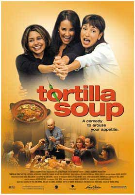 tortilla_soup.jpg