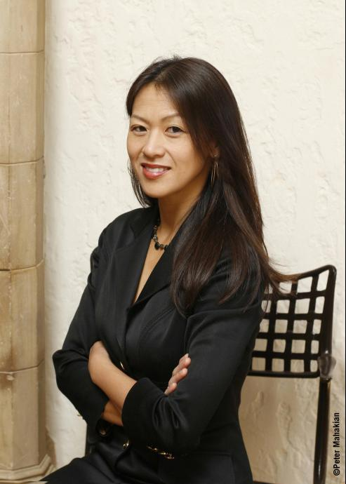 amy chua essay wall street journal Below is an essay on why chinese mothers are superior from anti essays,  in the article from the wall street journal written by amy chua she highlights this.
