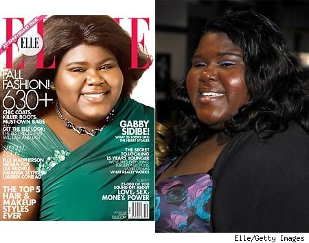 gabourey-sidibe-skin_color.jpg