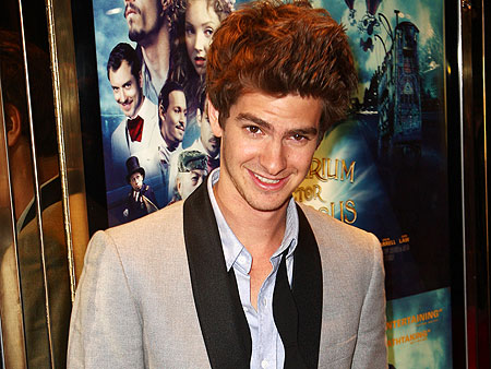 andrew-garfield-pic-getty-343879643.jpg